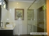 Picture House and lot for sale in Cebu City, Casa...