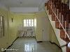 Picture 2-Storey Apartment for rent in Pasig