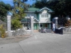 Picture House & Lot in Pangpang Bolo, Roxas City New Ad!