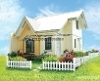 Picture 3 Bedroom House and lot for sale in Meycauayan...