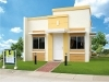 Picture 125sqm Bungalow Single Attached House...