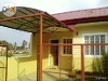 Picture House and lot in Ciudad Victoria Darasa Tanauan...