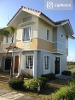 Picture 4BR Family House in Ciudad Verde Calamba