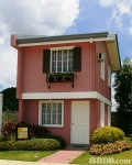Picture Affordable House and Lot in Camella Aklan - as...