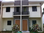 Picture Affordable property for Sale-Angeli