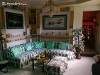 Picture House and Lot in Tacloban