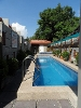 Picture Angeles city / lease: apartment / condo /...