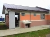 Picture House And Lot For Sale In Deca Home Indangan