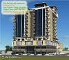 Picture Unit in Bacolod City 1br