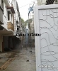 Picture For sale townhouse in don antonio heights...