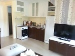 Picture HOuse and Lot MARGA unit For Sale by Camella...