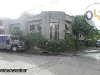 Picture Foreclosed House and Lot 2BR Hillcrest Village...