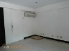 Picture Office For Rent in Kapitolyo (Pasig)