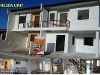 Picture Chelsea Townhouse at Vermont Place in Looc Calamba