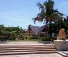 Picture Lot For Sale in Calatagan for ₱ 1,750,000 with...
