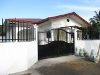 Picture New 3b 2cr house and lot for sale bacong dumaguete