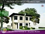 Picture Affordable House in San Pedro Duplex near...