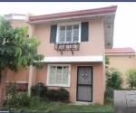 Picture House and Lot For Sale in General Santos City...