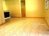 Picture House Philippines 37459 Antipolo City Rizal 4...