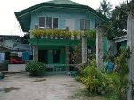 Picture House and Lot in Banawa very near Convergys @...