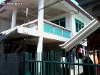 Picture House and Lot tambo Iligan City