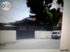 Picture Davao city - house at matina New Ad! Updated!