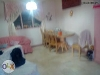 Picture 2-Storey and Bungalow House and Lot in Tarlac City
