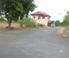 Picture Lot For Sale in Cavite City for ₱ 540,000 with...
