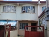 Picture Apartment For Sale In Caloocan City