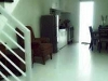 Picture Townhouse For Sale in Manila