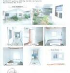 Picture 2 Bedroom House and lot for sale in General...