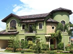 Picture Use And Lot Fo Portofino In Bacoor City