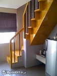 Picture Imus Town House 2br