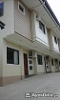 Picture Townhouse fully furnished IN MANDAUE