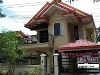 Picture Cheapest House And Lot For Sale In Xavier...