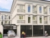 Picture Townhouse for Sale in Paco Manila: Perdigon st....