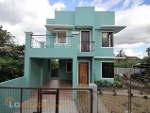 Picture House to buy with 150 m² and 4 bedrooms in...