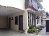 Picture Modern home in Valle Verde. Acropolis...