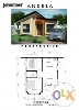Picture Practical House in Taculing, Bacolod City New Ad!
