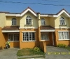 Picture Townhouse For Sale in Subic for ₱ 1,803,600...