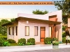 Picture Aralia House and Lot in Laguna Binan City Althea