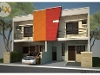 Picture Duplex House and Lot in Katarungan Village...