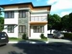 Picture 2 Storey Single Detached House and Lot