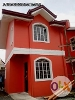 Picture Metro tagaytay house and lot very affordable....