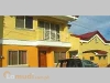 Picture House for rent with 145 m² and 4 bedrooms in...