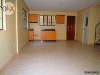 Picture Foreclosed House in Antipolo City Rizal- 350K...