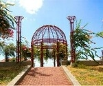 Picture Lot For Sale in Iloilo City for ₱ 300,000 with...