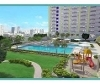 Picture Condominium For Sale in Quezon Avenue for ₱...