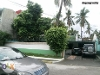 Picture Bungalow House And Lot Tandang Sora Ner STJames...