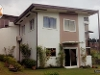Picture House and lot Taytay Rizal Zuri Residences New Ad!